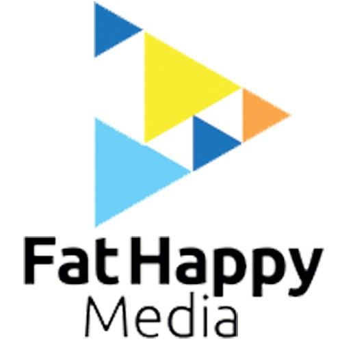 FatHappy Media's Profile on Staff Me Up