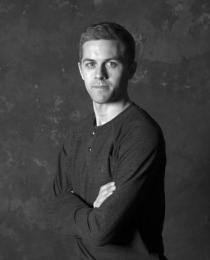 Nicholas Cluxton's Profile on Staff Me Up