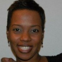 Tamika McConnaughey's Profile on Staff Me Up