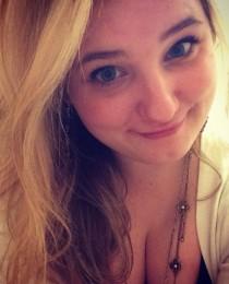 EmilyAnne Reddy's Profile on Staff Me Up