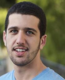 Jared Mizel's Profile on Staff Me Up