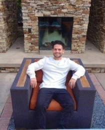 Brandon Koppel's Profile on Staff Me Up