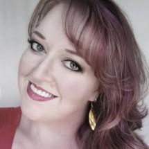 Sabrina Cayne's Profile on Staff Me Up