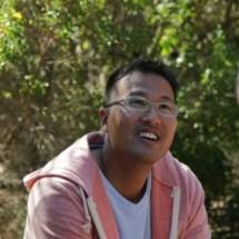 Darren Kwan's Profile on Staff Me Up