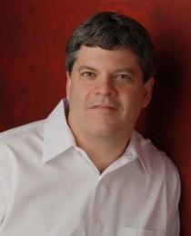 Robert Stenger's Profile on Staff Me Up