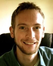 Brian Gotts's Profile on Staff Me Up