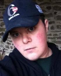 Nathaniel Hall's Profile on Staff Me Up