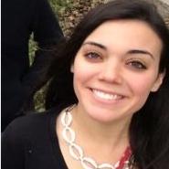 Allie Haley Kurtz's Profile on Staff Me Up