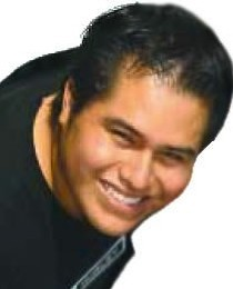 Jose Rodriguez-Robles's Profile on Staff Me Up