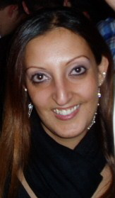Elle Aghabala's Profile on Staff Me Up