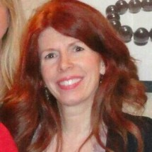 Barbara Rey's Profile on Staff Me Up