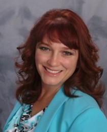 Cheri Sarno's Profile on Staff Me Up