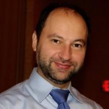 Liviu Victor Sabadus's Profile on Staff Me Up