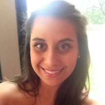 Jenna Buthman's Profile on Staff Me Up