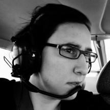 Elena Giordano's Profile on Staff Me Up