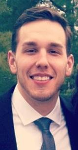 Zachary Kill's Profile on Staff Me Up