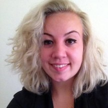 Jade Hamdan's Profile on Staff Me Up