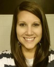 Lauren Taylor's Profile on Staff Me Up