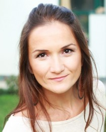 Svetlana Dekic's Profile on Staff Me Up