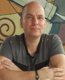 Dan Kelly's Profile on Staff Me Up