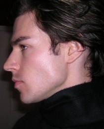 Matthew Salmi's Profile on Staff Me Up