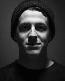 Benjamin Des Rosiers's Profile on Staff Me Up