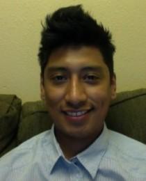 Javier Salvador's Profile on Staff Me Up