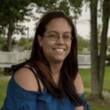 Alyssa Borrero's Profile on Staff Me Up