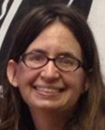 Sharon Eisenberg's Profile on Staff Me Up