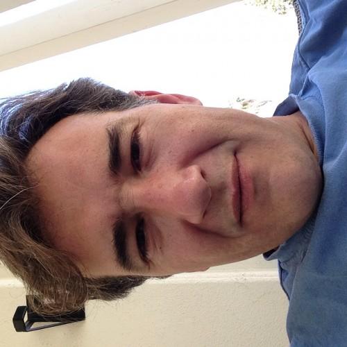 Francois Mertens's Profile on Staff Me Up