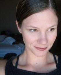 Emily Humphreys's Profile on Staff Me Up