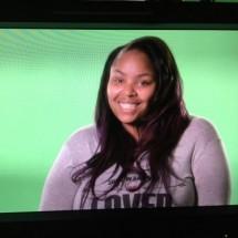 Michelle' Johnson's Profile on Staff Me Up