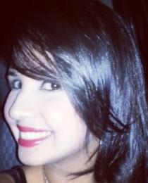 Nabila Arbaje's Profile on Staff Me Up