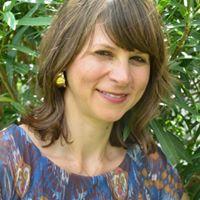 Lisa Raziano's Profile on Staff Me Up