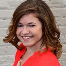 Carolyn Portner's Profile on Staff Me Up
