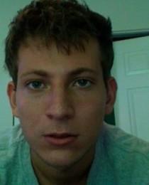 Joel Kauftheil's Profile on Staff Me Up