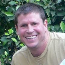 Scott Richter's Profile on Staff Me Up