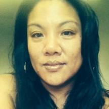 Nicole Mata's Profile on Staff Me Up