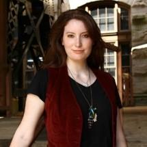 Danielle Melissovas Thompson's Profile on Staff Me Up