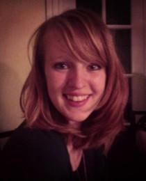 Amalie Lorentzen's Profile on Staff Me Up