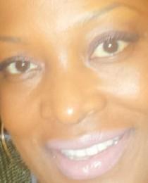 Sylvia Holloway's Profile on Staff Me Up