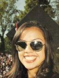Monique Martinez's Profile on Staff Me Up