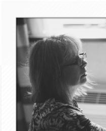 Karen Lewis's Profile on Staff Me Up