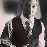 LeBrese Black's Profile on Staff Me Up