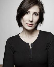 Alayna Rakes's Profile on Staff Me Up