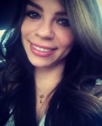 Gloriel Santana's Profile on Staff Me Up