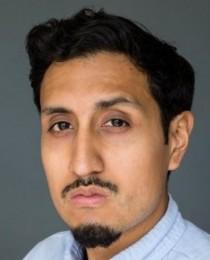 Jonathan Argudo's Profile on Staff Me Up