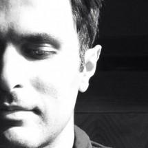 Afshin Yegan's Profile on Staff Me Up