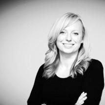 Beth Rolon's Profile on Staff Me Up