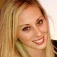 Tessa Hayward's Profile on Staff Me Up